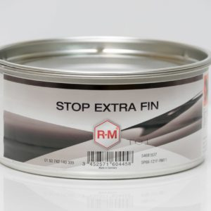 Masilla Extra Fin
