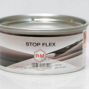 Masilla Stop Flex