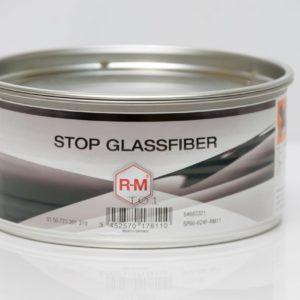 Masilla Stop Glassfiber