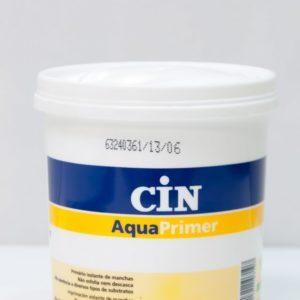 Aqua primer 1lt