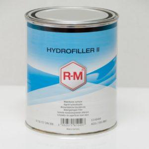 Hidrofiller II