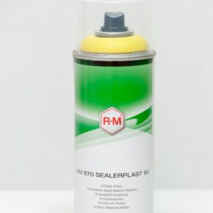 AM870 Sealerplast 90