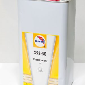352/50 disolvente acrílico corto 5lts