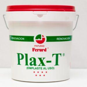 Plax-Te renovacion 6kgs