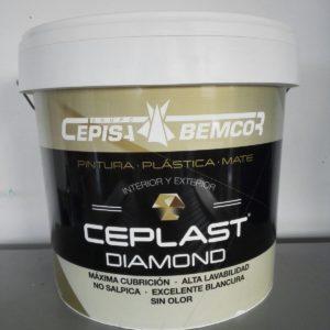 Ceplast Diamond