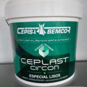 Ceplast Circon