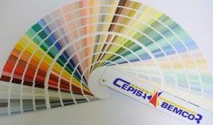 pinturaplasticayrevestimientos