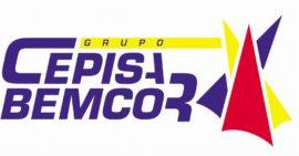 Distribuidor de Pinturas de CARROCERIA de las marcas RM y Baslac