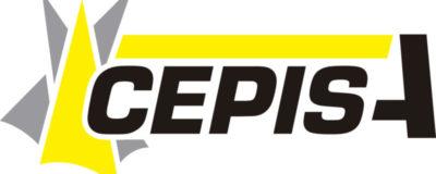 logo CEPISA