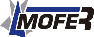 logo MOFER