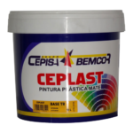 Ceplast-Mate-Colores