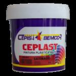 Ceplast-Satinado