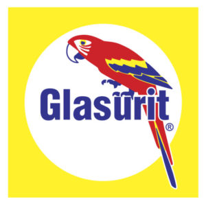 glasurit-1-1110x550