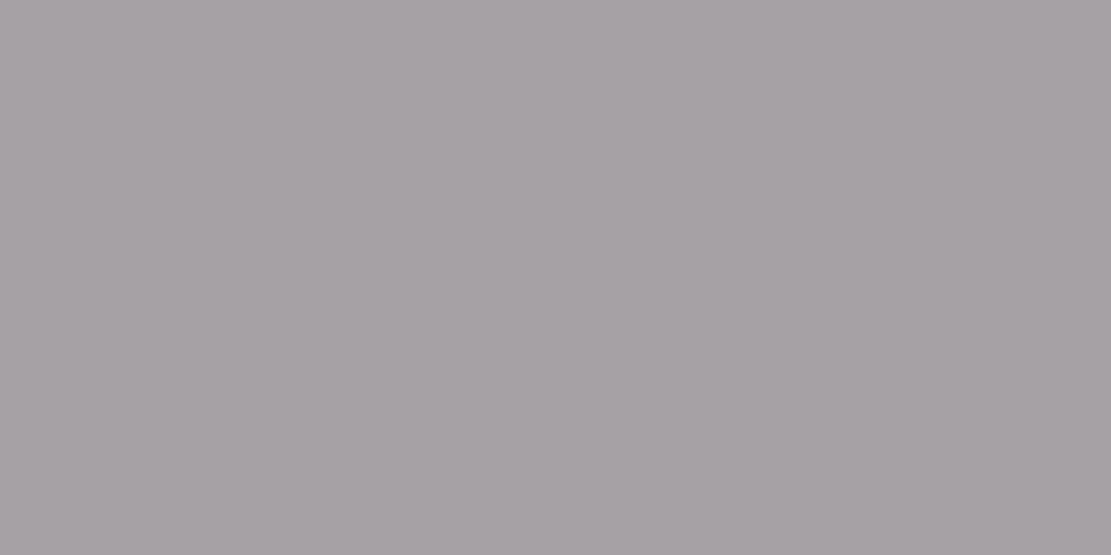 S-1502-R50B