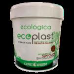 Ecoplast-bote