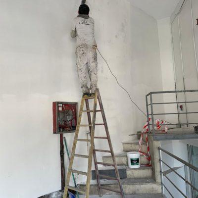 talleres midas con cepisa (3)
